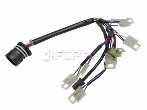 BMW Auto Trans Wire Harness (A5S325Z) - Genuine BMW 24341423873