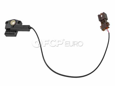 BMW Auto Trans Speed Sensor - Genuine BMW 24341423874