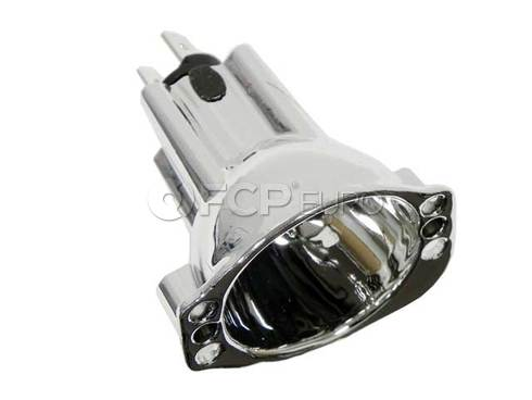 BMW Parts Set Parking-Light Bulb Halogen - Genuine BMW 63127192578