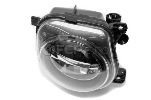 BMW Fog Light Led Right - Genuine BMW 63177311294