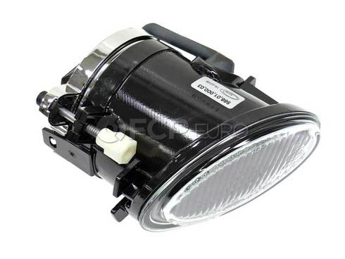 BMW Fog Lights Right - Genuine BMW 63172228614