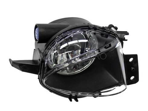 BMW Fog Lights Right - Genuine BMW 63176948374