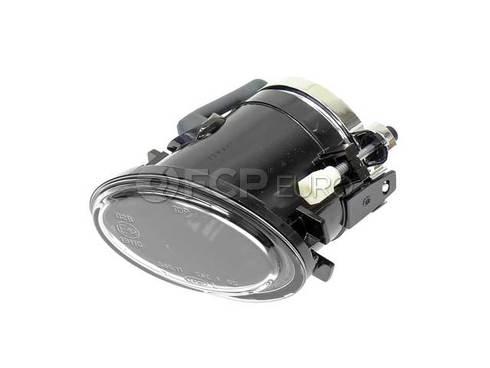 BMW Fog Lights Left - Genuine BMW 63177894017