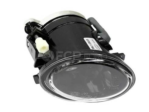 BMW Fog Lights Right - Genuine BMW 63177894018