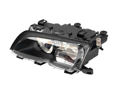BMW Headlight - Genuine BMW 63127165771