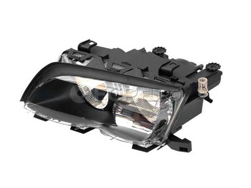 BMW Headlight - Genuine BMW 63127165771