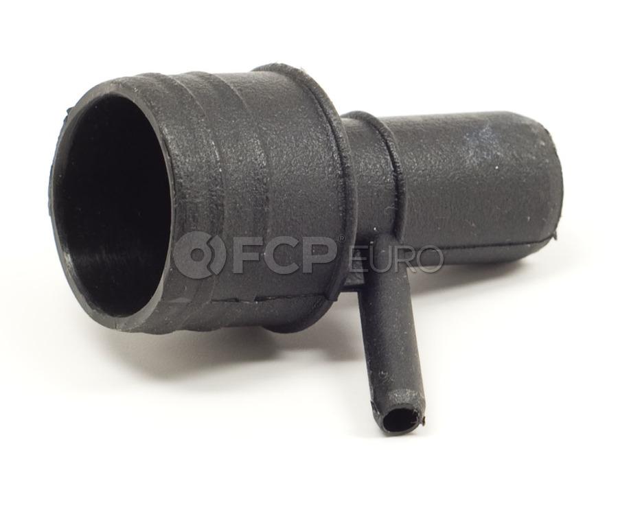 Volvo Flame Trap Nipple (240 740 940) - Pro Parts 3501707