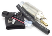 Volvo Fuel Pump Insert - Hella 9438003
