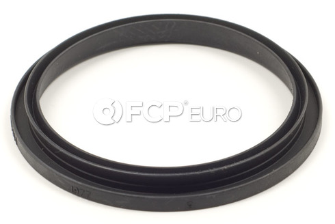 Volvo Fuel Pump Gasket (850 C70 S70 V70) - OEM Supplier 9447141