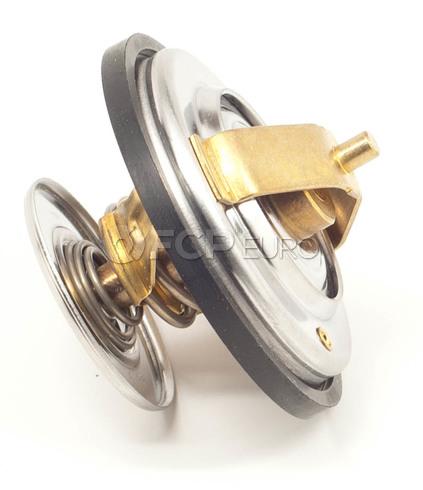 Volvo Engine Coolant Thermostat (260 760 780) - Borg Warner / Wahler 273480
