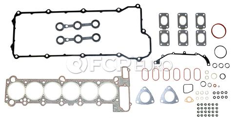 BMW Cylinder Head Gasket Set (E36 E34) - AJUSA 11129064467