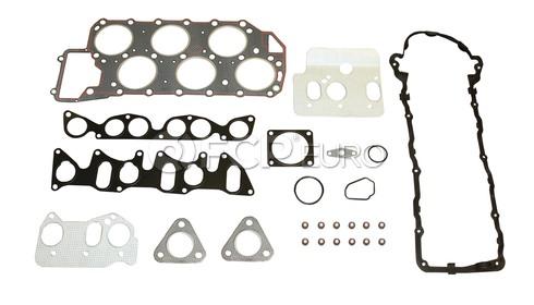 VW Cylinder Head Gasket Set (Passat Jetta Golf Corrado) - AJUSA 52129100