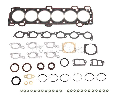 Volvo Cylinder Head Gasket Set - Ajusa 52142700