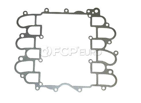 Audi Intake Manifold Gasket - Ajusa 078129717C