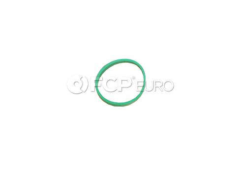 Mercedes Engine Intake Manifold Gasket (C250 SLK250) - Ajusa 2710960280