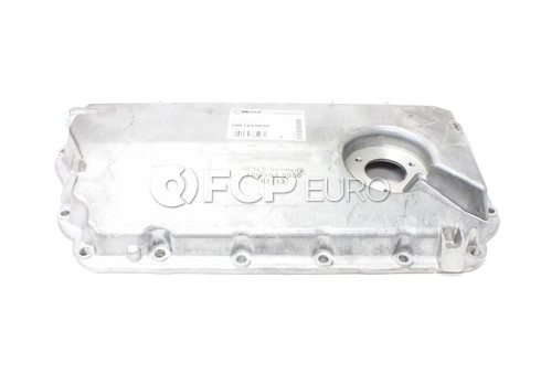 Audi VW Oil Pan - Meyle 078103604AA
