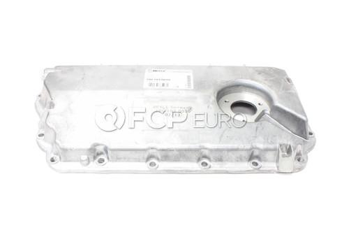 Audi VW Oil Pan - Meyle 078103604AA