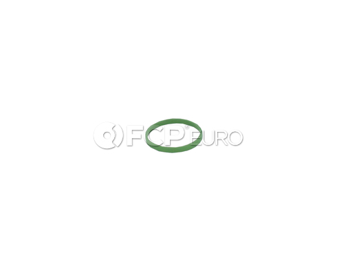 VW Engine Intake Manifold Gasket (Jetta) - Ajusa 036129717E