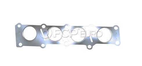 Land Rover Exhaust Manifold Gasket (LR2) - Ajusa LR025852