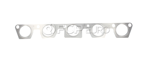 Audi Exhaust Manifold Gasket - Ajusa 07K253039D