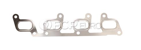 VW Exhaust Manifold Gasket (Passat) - Ajusa 03L253039F