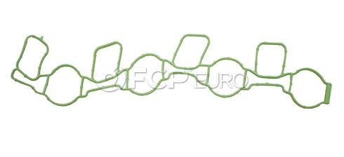 Audi VW Engine Intake Manifold Gasket (A3 Golf jetta) - Ajusa 03L129717
