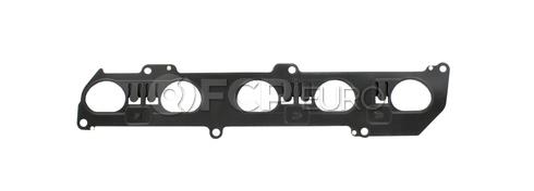 Volvo Engine Intake Manifold Gasket (C30 C70 S40 S60) - Ajusa 30650074