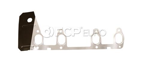 VW Exhaust Manifold Gasket (Jetta TDI) - Ajusa 03G253039F