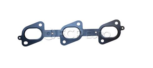 Mercedes Exhaust Manifold Gasket (E320 E350 GL320 GL350) - Ajusa 6421420080