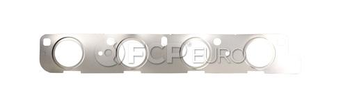 Audi VW Exhaust Manifold Gasket - Ajusa 06F253039F