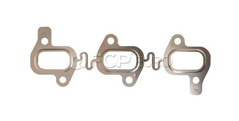 Audi VW Exhaust Manifold Gasket - Ajusa 059253039D