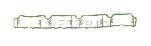 Audi VW Engine Intake Manifold Gasket (CC A3 TT) - Ajusa 06F129717D