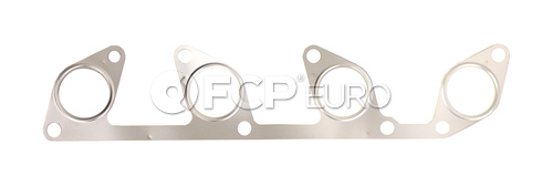 Audi VW Exhaust Manifold Gasket - Ajusa 03L253039B