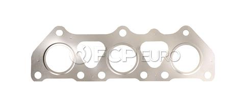Audi VW Exhaust Manifold Gasket - Ajusa 078253039G