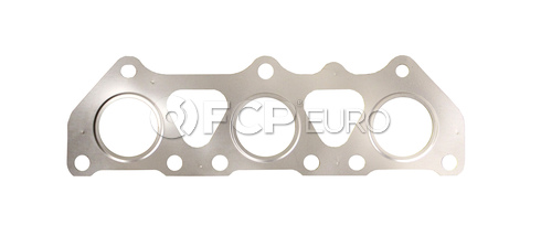 Audi Exhaust Manifold Gasket - Ajusa 078253039G