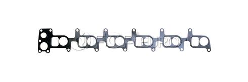 Mercedes Engine Intake Manifold Gasket (E320) - Ajusa 6131410180