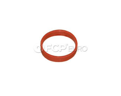 BMW Intake Manifold Gasket - AJUSA 11612246945