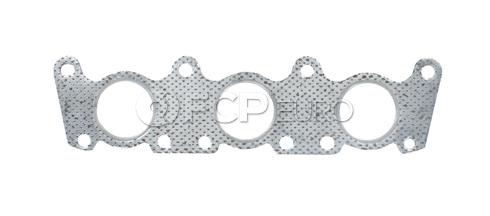 Audi VW Exhaust Manifold Gasket - Ajusa 078253039C