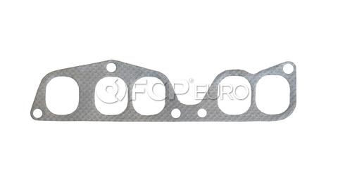 Audi Fuel Injection Plenum Gasket (100 80 Coupe) - Ajusa 034129717E