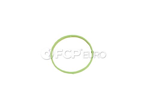 Mercedes Fuel Injection Plenum Gasket (E350 GL320 GL350 ML320) - Ajusa 6420980180