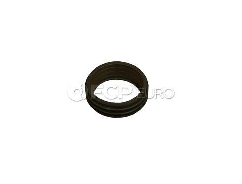 VW Fuel Injection Plenum Gasket Upper (Beetle) - Ajusa 06A133227B