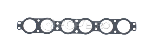 Volvo Fuel Injection Plenum Gasket (S80) - Ajusa 9497519