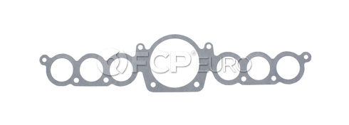 Volvo Fuel Injection Plenum Gasket (S80) - Ajusa 9440982