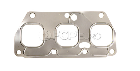 Audi VW Engine Exhaust Manifold Gasket - Ajusa 022253050C