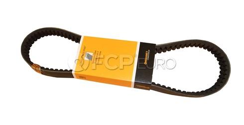 Volvo Accessory Drive Belt Set - Contitech 13X975SET