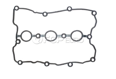 Audi VW Valve Cover Gasket Right - Meistersatz 06E103484N