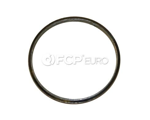 Mercedes Catalytic Converter Seal Ring - Meistersatz 0004920881