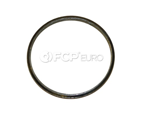Mercedes Catalytic Converter Seal Ring - Meistersatz 0004920881