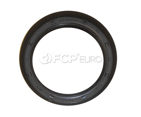 VW Audi Wheel Seal Rear - Meistersatz 8D0501641A