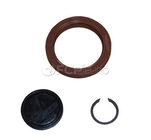 VW Final Drive Seal Kit - Meistersatz 020498085G